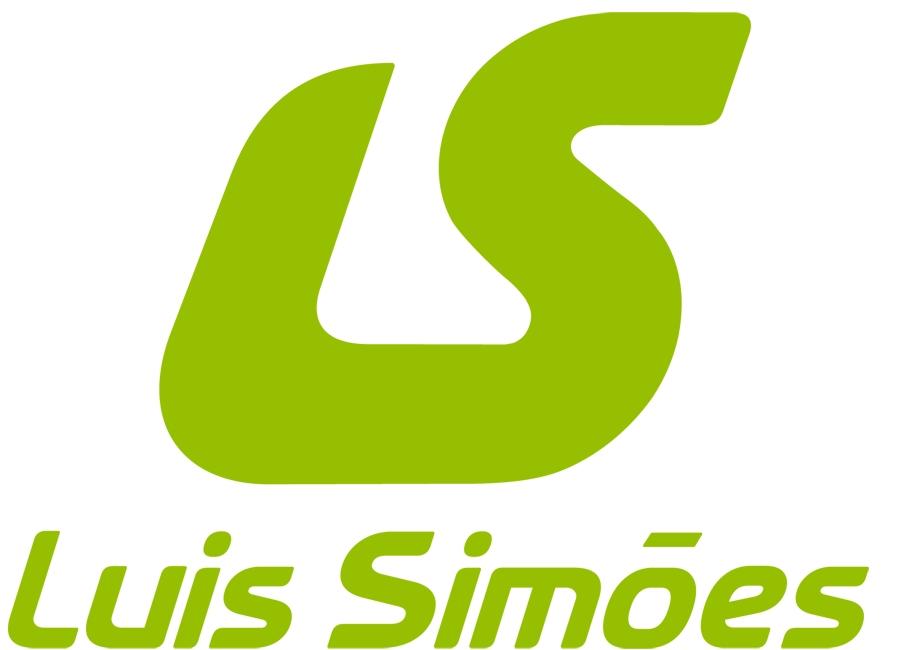 Logo_Luis Simoes