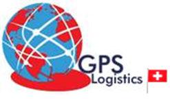 gpslogistics