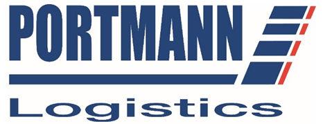 portmann-logisitcs