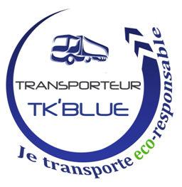 portmann-transporteur-tkblue-certfied