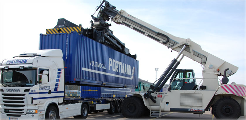service_multimodal_transport_portmann2